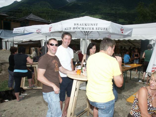 Baggern am 19. Juli 2009 (159).JPG